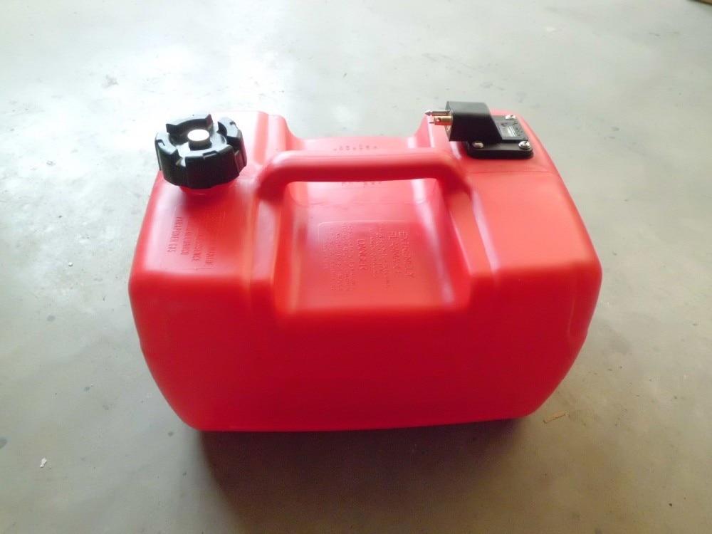 Popular Boat Fuel Caps Buy Cheap Boat Fuel Caps Lots From