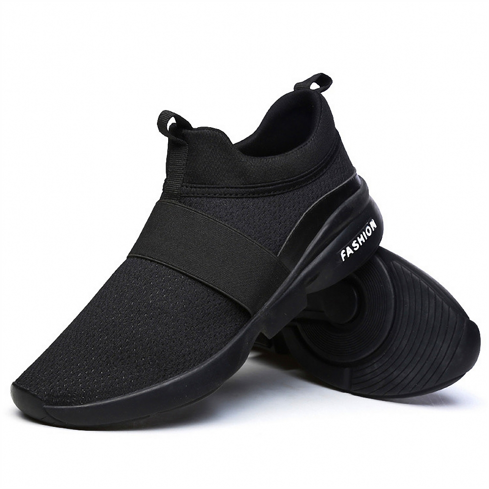 HTB1r1qwX8SD3KVjSZFqq6A4bpXah Damyuan New Fashion Men Women Flyweather Comfortable Breathable Non-leather Casual Light Size 46 Sport Mesh Jogging Shoes