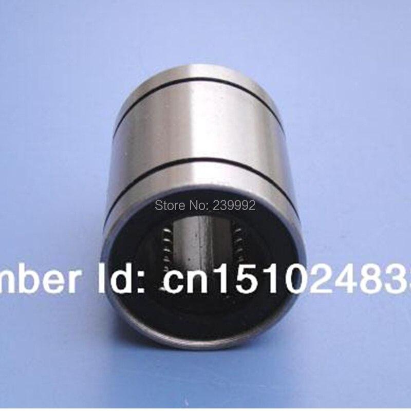 1x Druckluft Kupplungsstift NW 7,2 mm mit Stecktülle Ø 9 mm #