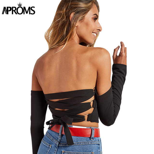 Cool sexy back