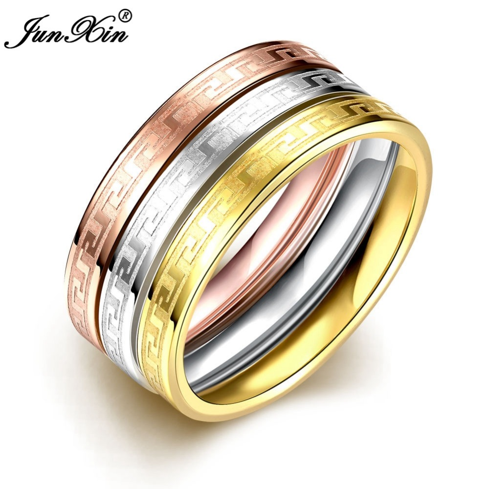 off jewelry finger for full product engagement my elegant rings stainless ring rows shoulder men women steel crystal wedding chanfar love