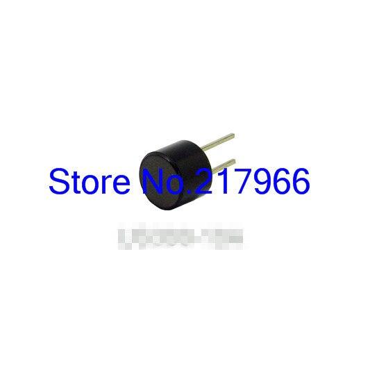 Ultrasonic sensor ,Ultrasonic sensors XNQ300-10A ( one ) 10mm 300KHZUltrasonic sensor ,Ultrasonic sensors XNQ300-10A ( one ) 10mm 300KHZ
