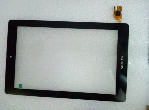 8.9-inch touch panel For Noblex T8A4i T8A5i  tablet external screen touch screen  free shipping new 10 1 tablet campacitive touch screen for noblex t10a5i touch panel for noblex t10a5i digitizer glass sensor