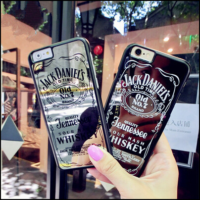 coque jack iphone 6