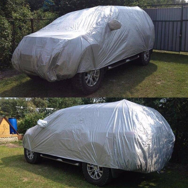 de carro-capa para ford ecosport