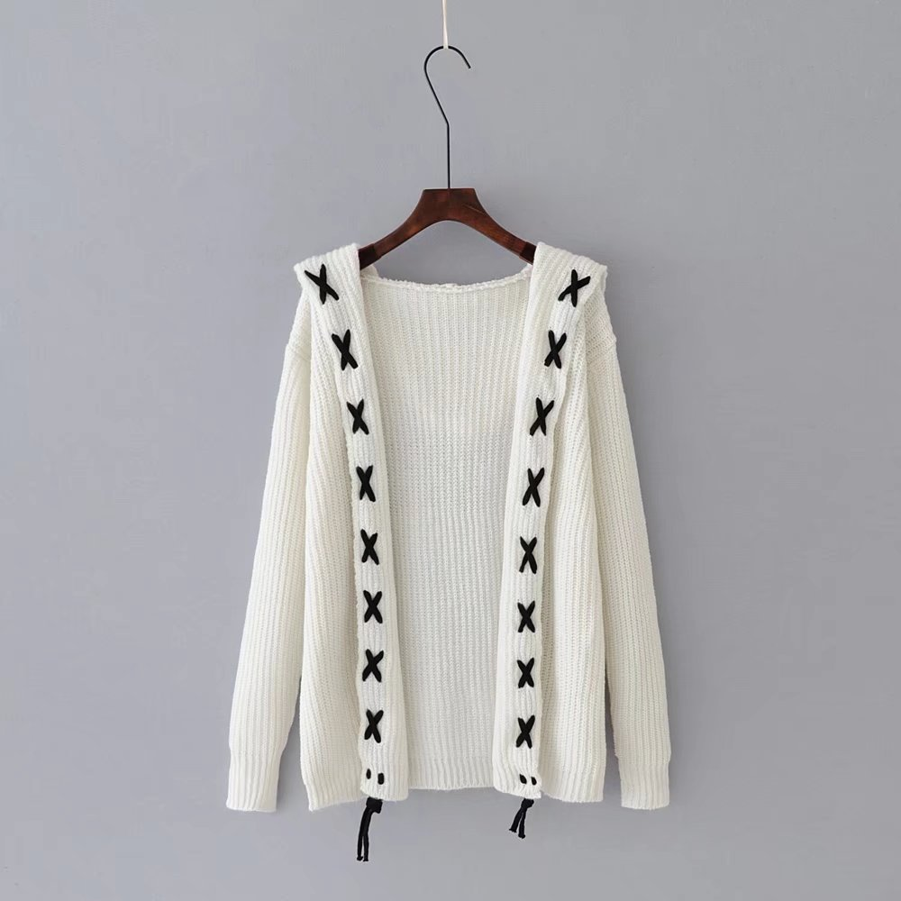 Popular Cardigans Band-Buy Cheap Cardigans Band lots from China ...