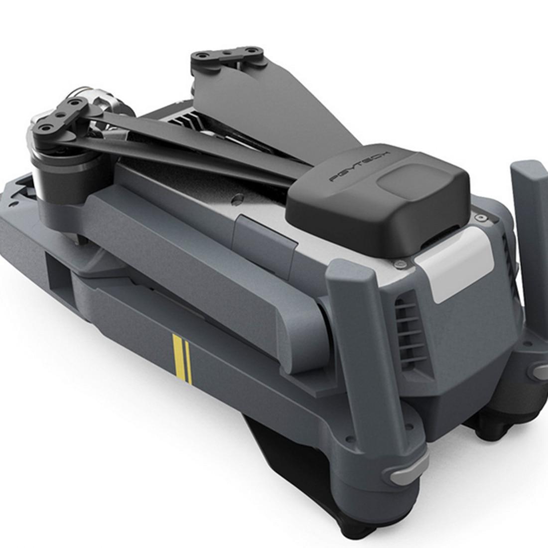 Защита моторов защитные силиконовые mavic combo алиэкспресс комплектация комбо mavic pro стоимость с доставкой
