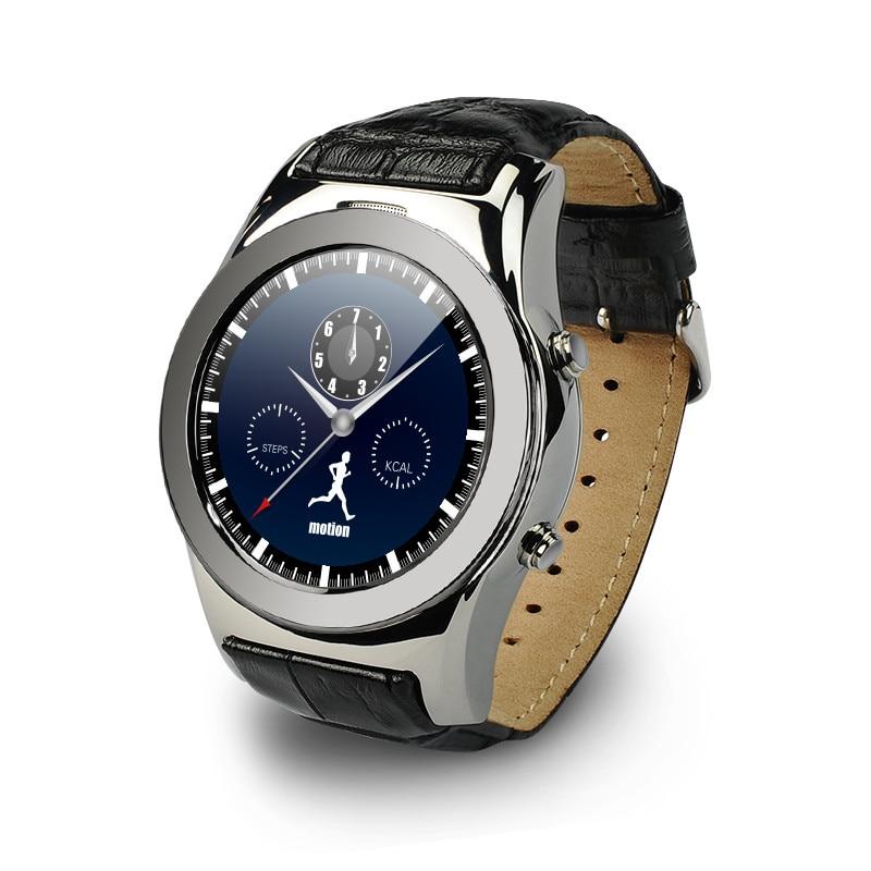 LW01 nouvelle montre intelligente Bluetooth Smartwatch moniteur de fréquence cardiaque Mp3 bracelet hommes femmes montre de mode pour xiaomi Android iPhone IOS-in Montres connectées from Electronique    3