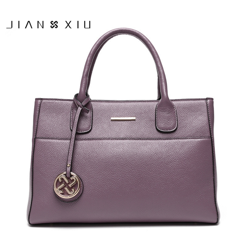 Genuine Leather Handbag Bolsa Feminina Luxury Handbags Women Bags Designer Sac a Main Bolsos Mujer Bolsos Shoulder Bag Big Tote sac a main women bag leather handbags messenger bags luxury designer fashion handbag bolsa feminina bolsos mujer bolsas metal