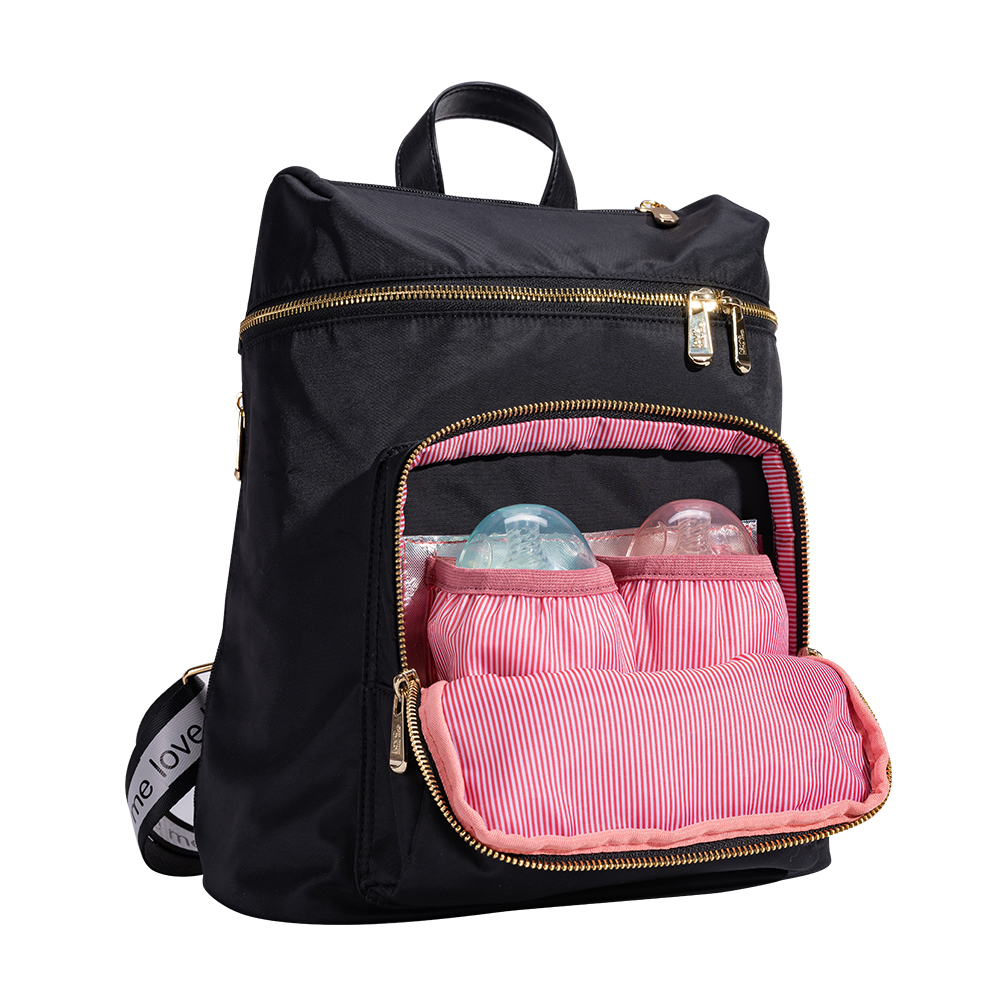 Fashion Mummy Maternity Nappy Bag Diaper Bag Backpack Travel Backpack Nursing Bag for Baby Care Womens Fashion BagFashion Mummy Maternity Nappy Bag Diaper Bag Backpack Travel Backpack Nursing Bag for Baby Care Womens Fashion Bag