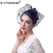 4d259cb89 Hat Veil Promotion-Shop for Promotional Hat Veil on Aliexpress.com