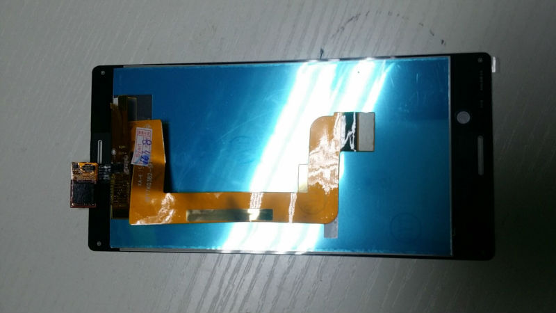 For Sony Xperia M4 Aqua E2303 E2333 E2353