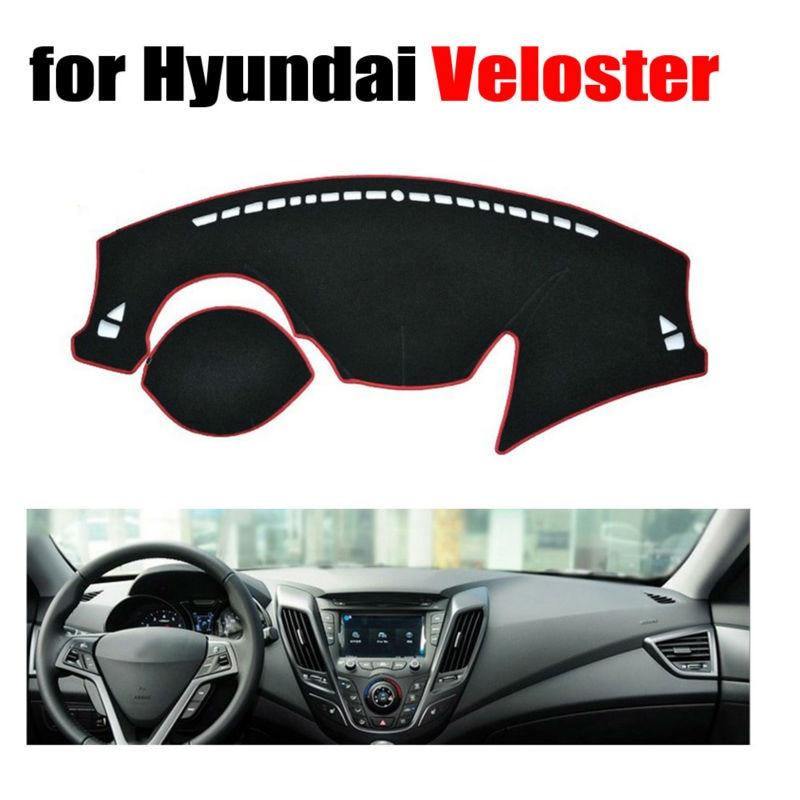 Popular hyundai veloster interior buy cheap hyundai - Hyundai veloster interior accessories ...