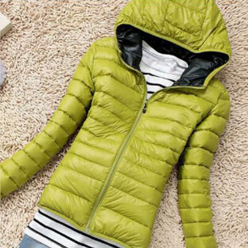 Womens Winter Jackets And Coats 2016 Thick Warm Hooded Cotton Padded Parkas For Women's Winter Jacket Female Manteau Femme 22 casual 2016 winter jacket for boys warm jackets coats outerwears thick hooded down cotton jackets for children boy winter parkas