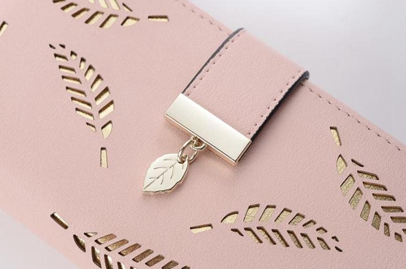 women purse  (5)