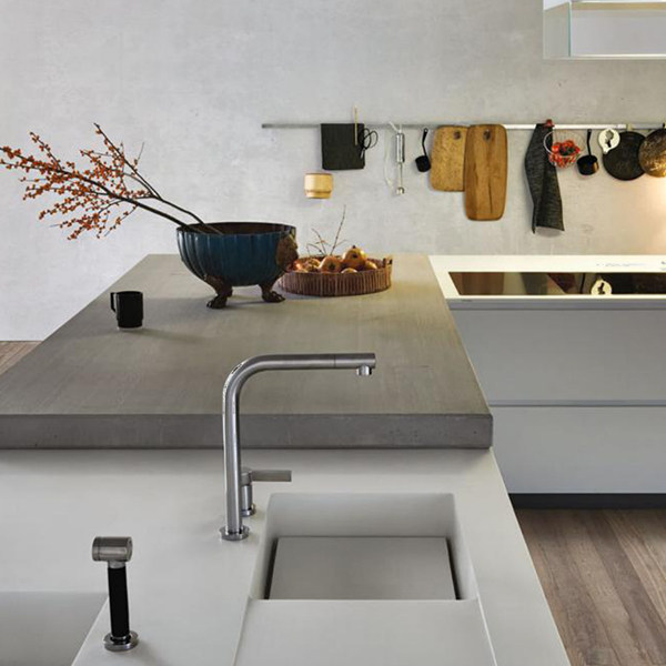 Tienda Online Nórdico cocina personalizada decoración minimalismo ...