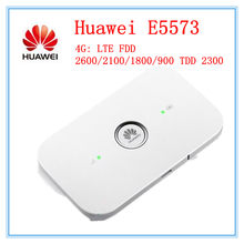 Huawei Unlocked Dongle Reviews - Online Shopping Huawei Unlocked