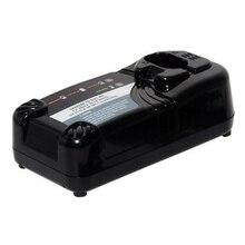 2016 New Universal Charger for Hitachi power tool battery UC7SB  UC7SD UC9SD UC12SD UC14SD UC14YFA UC18YG UC18YRL UC24YFA