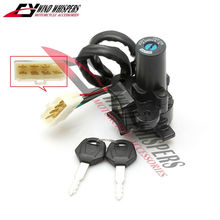 Buy Ignition Switch 7 Wire And Get Free Shipping On Aliexpress Com