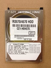 Compatible for Canon IR3570 IR4570 Harddisk, HDD