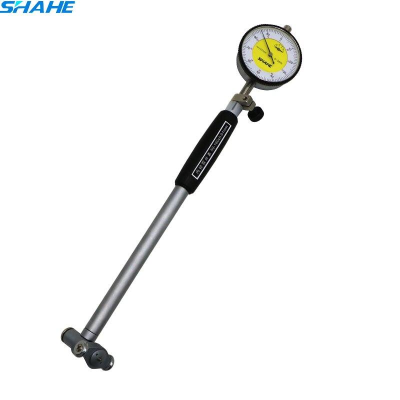 Professional 2 in 1 pH Meter EC meter for Aquarium Multi parameter Water Quality Monitor Online