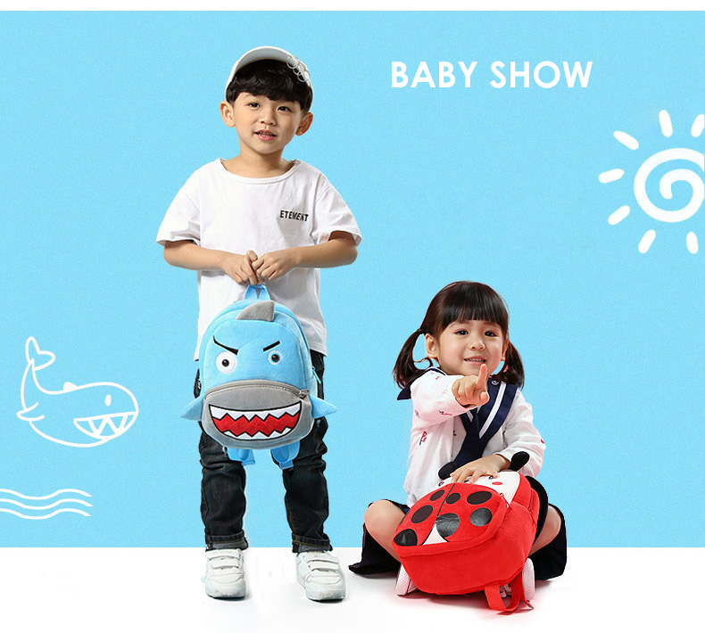 baby-show_01
