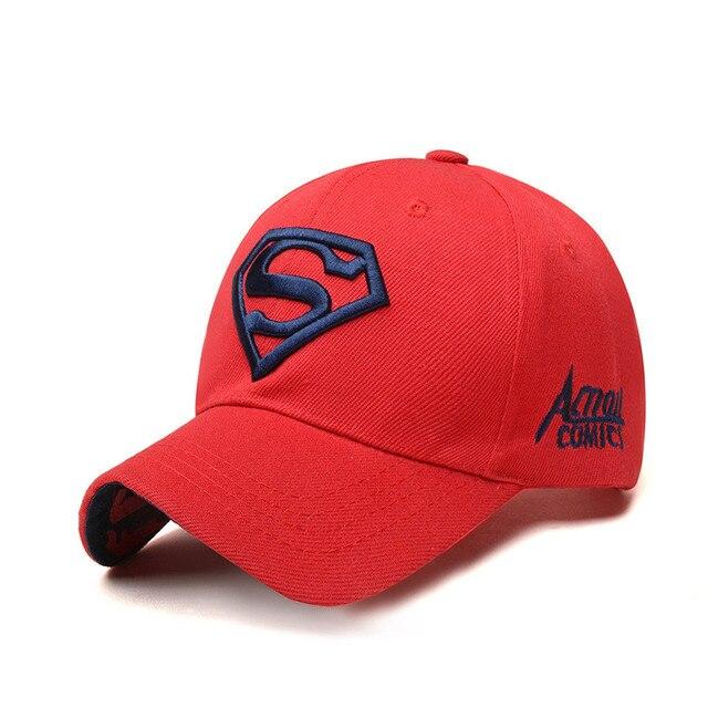 Nueva juventud de dibujos animados gorras de béisbol para los hombres las  mujeres alta calidad sombrero ca024bf56f4