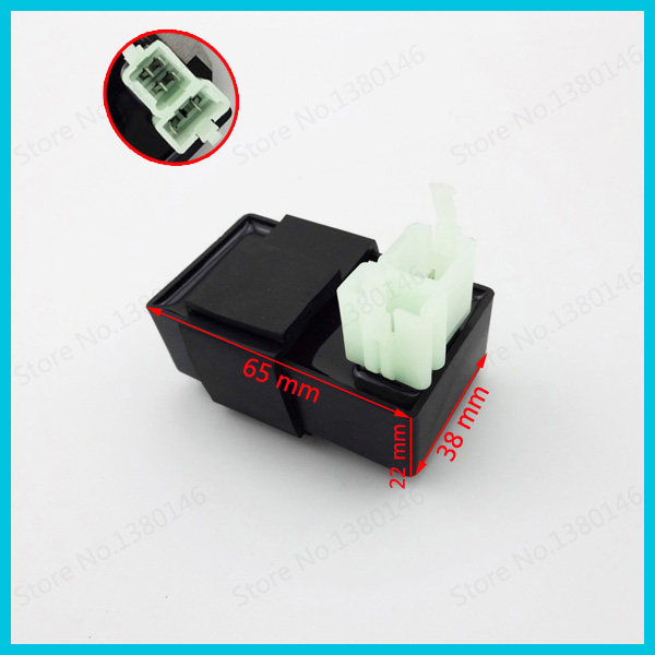Ignition Coil 6 Pins CDI 5 Wires Voltage Regulator Rectifier Relay For 150 200 250cc Chinese_640x640q90 online shop ignition coil 6 pins cdi 5 wires voltage regulator