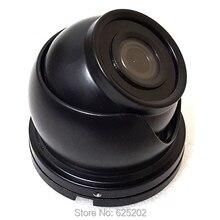 "New Supplier 1/2.8"" AHD 1080P Mini Taxi and Car Security CCTV Camera No Reflection"