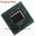 100% новый ATOM N450 N 450 SLBMG BGA CPU чипсет