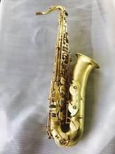 Профессиональный Саксофон c melody идеальный звук свободная