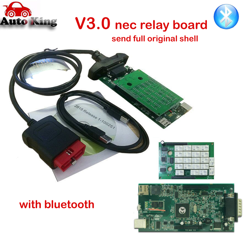 best vci obd2 delphi brands and get free shipping - 4h95h1k5