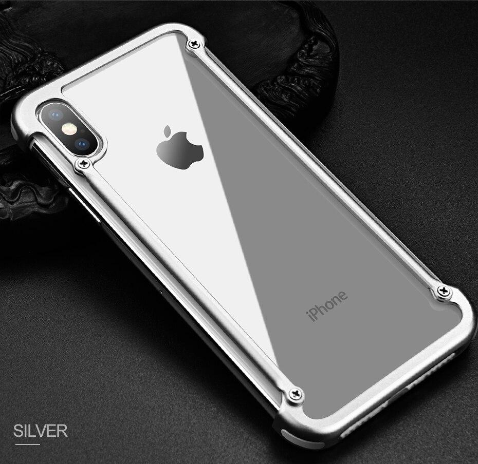iphone-X_12
