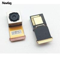 Original Back Camera For Motorola MOTO G5 Rear Camera Module Flex Replacement