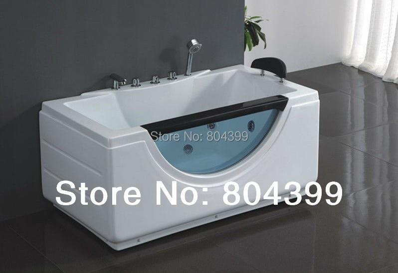 Buy Custom Size Bathtubs Bathtub For Old