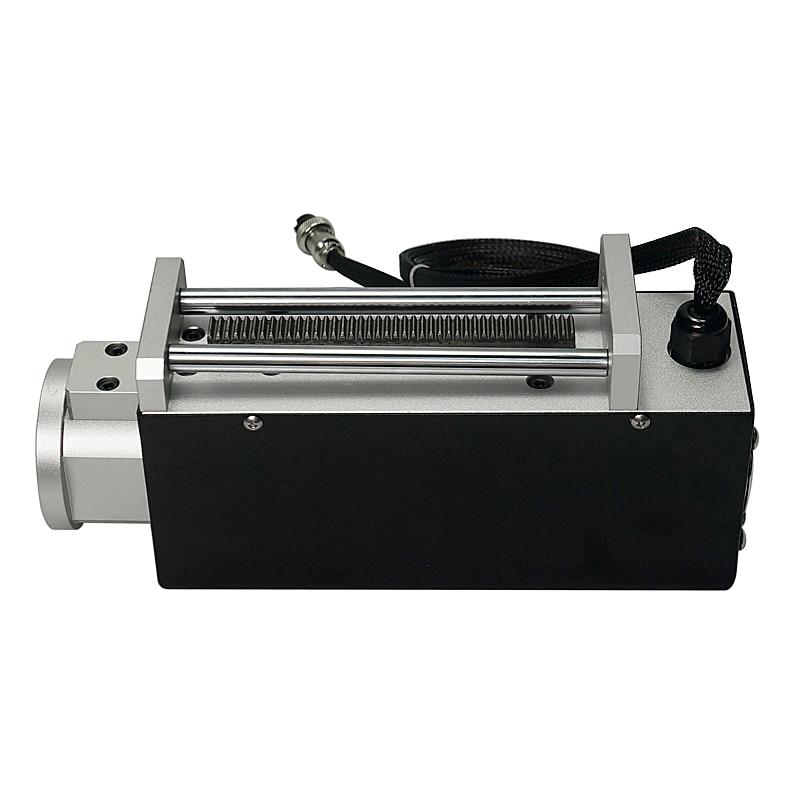 home improvement : 1 Set  61pcs  Socket Wrench Torque Tool Kit Key Set Repair Service Spanner For Car Ship Desatornillador Kit Wrenches Ratchet