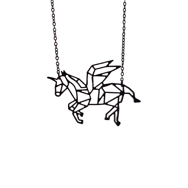 12 Best Origami unicorn images | Origami, Unicorn, Useful origami | 800x800
