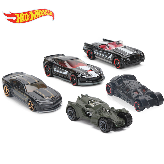 50pcs 1 64 Fast And Furious Diecast Hotwheels Cars Electroplated