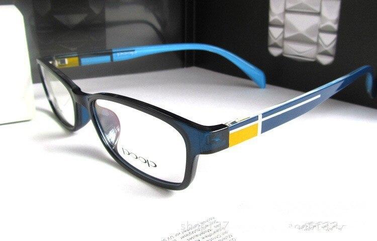 optical glasses (17)