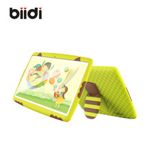 Laptop computer OEM/ODM smart tablet pc 10 inch call-touch android 5.1 kids tablets special for kids