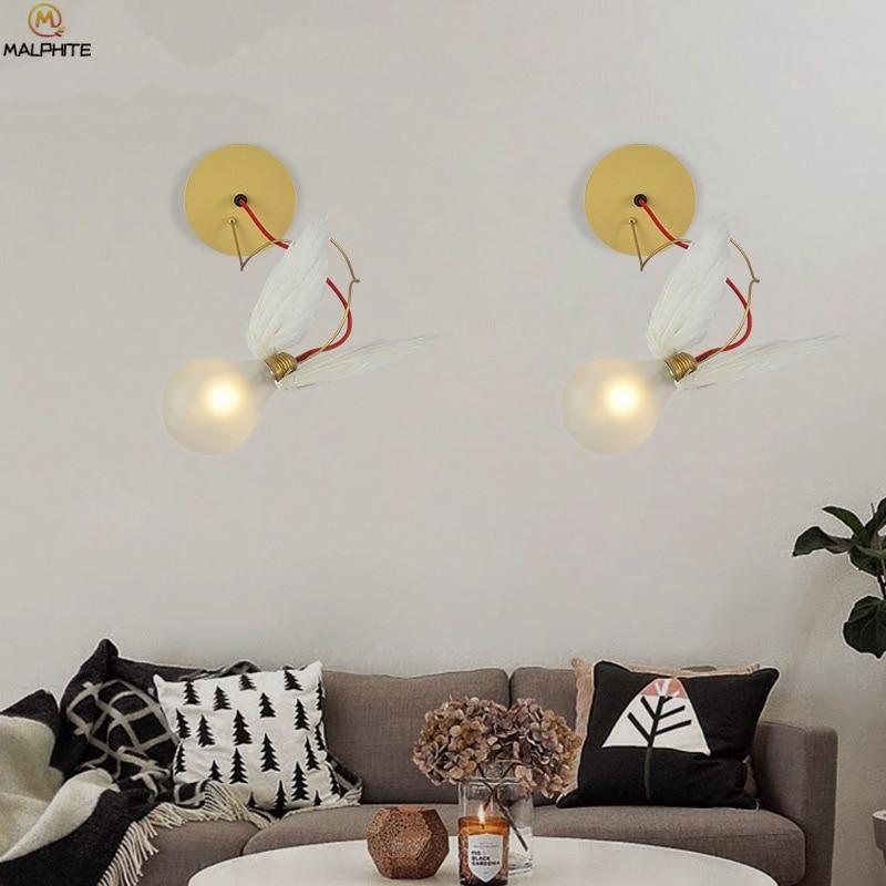 restaurante decoração industrial iluminação luminária