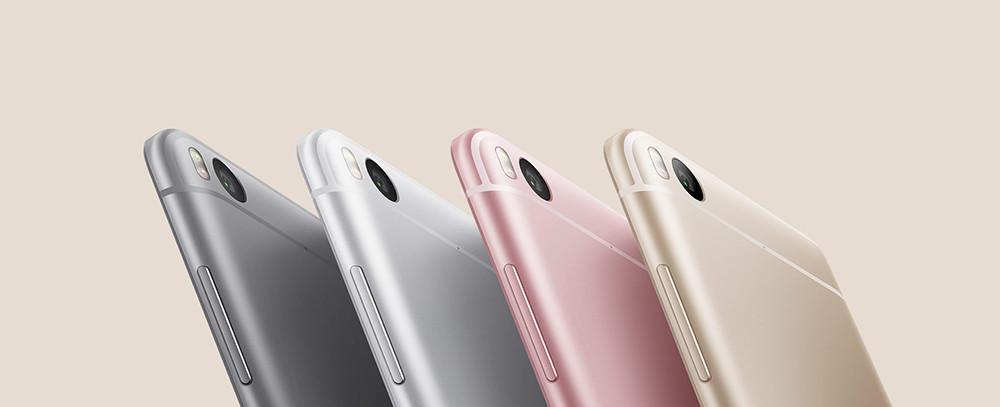 Original Xiaomi Mi5s Mi 5S 22