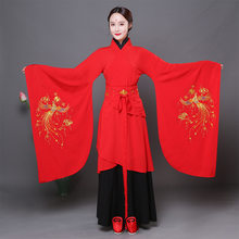 b45be6e36a New Arrivel Ancient Chinese Costume Ancient Chinese Hanfu Clothing Women  Cosplay Costume Hanfu Lady Chinese Stage Dress