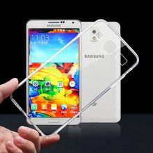 Мобильный телефон чехол для samsung galaxy a3 a5 a7 j1 j2 j3 j5 j7 2016 a300 a500 a700 j100 j500 прозрачный тпу силиконовые телефон крышка(China (Mainland))