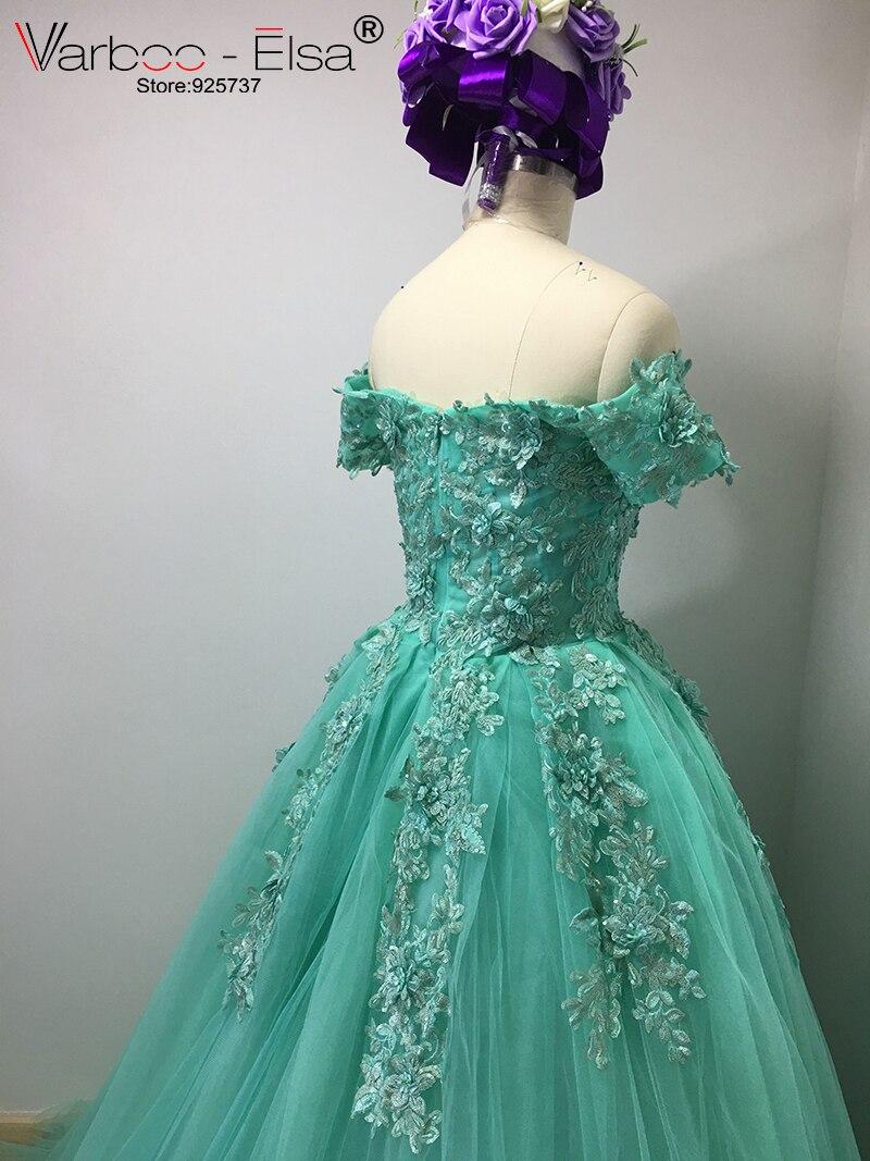VARBOO-ELSAproveremo il nostro meglio per fornire il più stanging vestito  per il vostro grande giorno! 483f38468c1