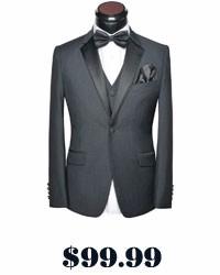 suits_02