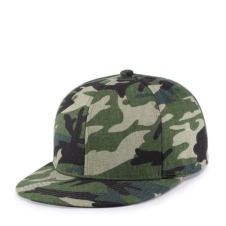 2018 New Bone Camuflado Camouflage Snapback Gorras Baseball Cap NY Hat  Basecap Camo Men Caps-in Baseball Caps from Men s Clothing   Accessories on  ... b369d8e961e