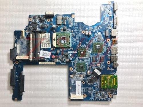 For HP pavilion DV7 DV7-1000 laptop motherboard DDR2 506122-001 Free Shipping 100% test okFor HP pavilion DV7 DV7-1000 laptop motherboard DDR2 506122-001 Free Shipping 100% test ok