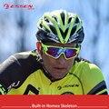 ESSEN Männer Erwachsene Road Fahrrad Helm casco bici Team Racing Radfahren Bike Sport Sicherheit Helm Capacete Casco Ciclismo casque velo