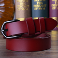women leather belts female waistband  women leather belts fashion women strap 2017 Um cinto de couro feminino  Ceinture femmes